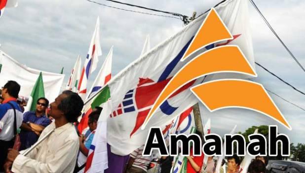 amanah5