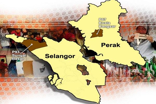 PRK-Sungai-Besar-Kuala-Kangsar